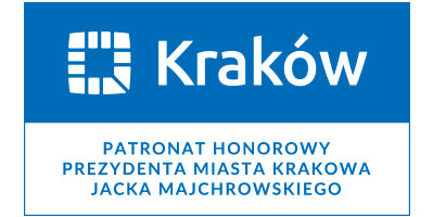 Krakow_stempel